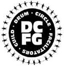 Drum Circle Facilitators Guild logo